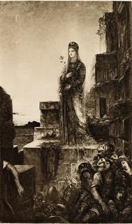 helena Troy  Moreau 1880.jpg