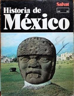 historia Mexico10.jpg