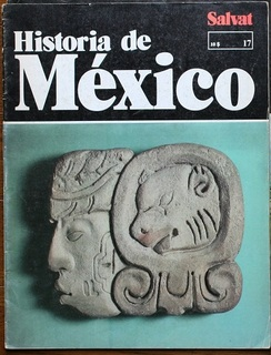 historia Mexico17.jpg