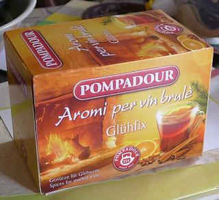 hotwein pompadour.JPG
