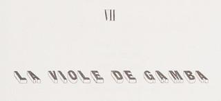 la viola da gamba Gaspard de la Nuit 1842.JPG