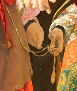 latour  rosary.jpg