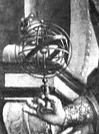 liberal arts  berlin astronomy detail.jpg