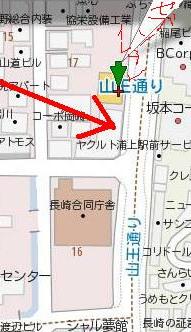 map marco polo1.jpg