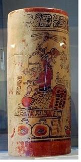 maya vessel.jpg