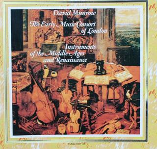 munrow 中世ルネサンスの楽器CDss.jpg