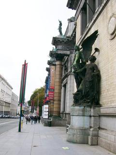 musee royax Brussel.JPG