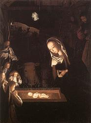 nativitygeertgen.jpg