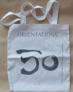 orientations50 (1).JPG