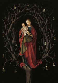 petrus christus Thyssen Bornemisza.jpg
