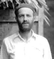 satathwaite 1931 ss.jpg