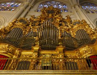 toledo  orgel.JPG